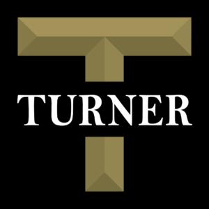 Turner News Media
